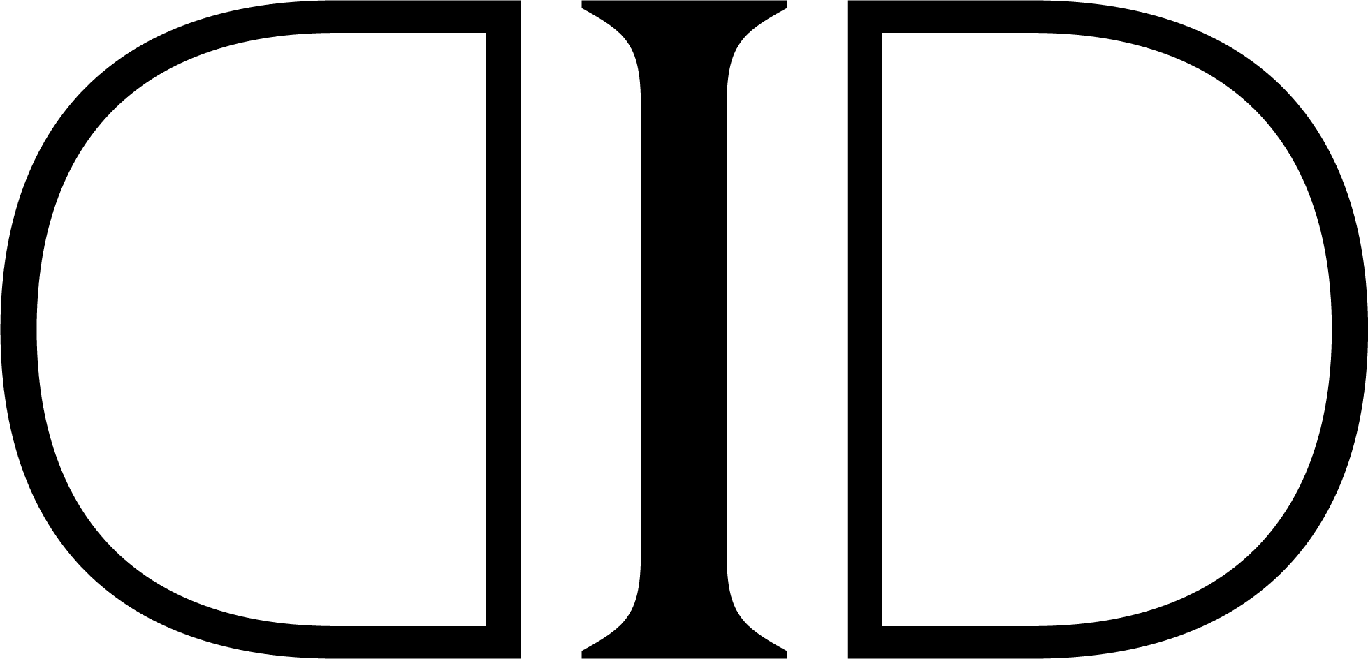 ID_SecondaryMark_RGB_Black